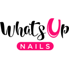 Whats Up Nails пластины для стемпинга