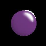 Лак для стемпинга Clear Jelly Stamper - Shiraz