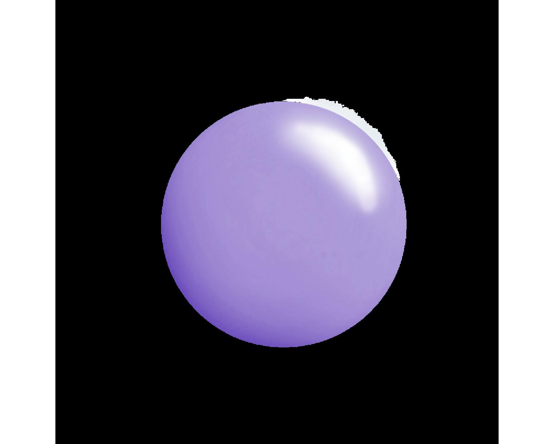 "Лак для стемпинга Clear Jelly Stamper - №17 ""Lynnie Loves Lavender"""