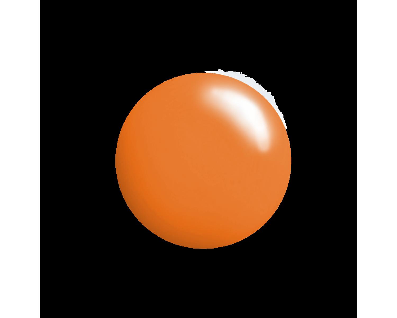 Лак для стемпинга Clear Jelly Stamper - Clementine
