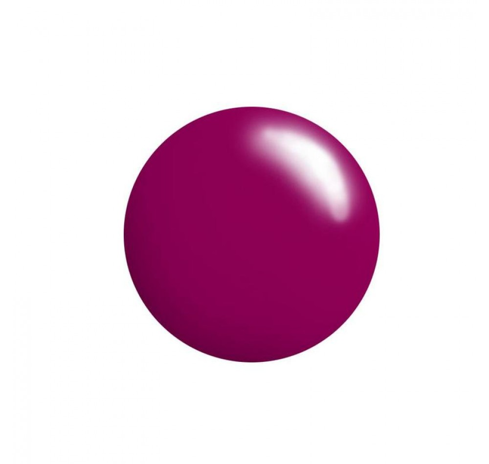 Лак для стемпинга Clear Jelly Stamper - №40 Pass the Pinot