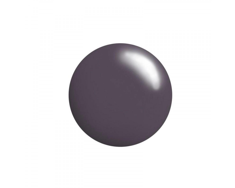 Лак для стемпинга Clear Jelly Stamper - Slate Gray