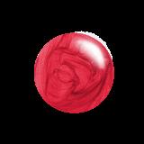 Лак для стемпинга Clear Jelly Stamper - Scarlet Letter