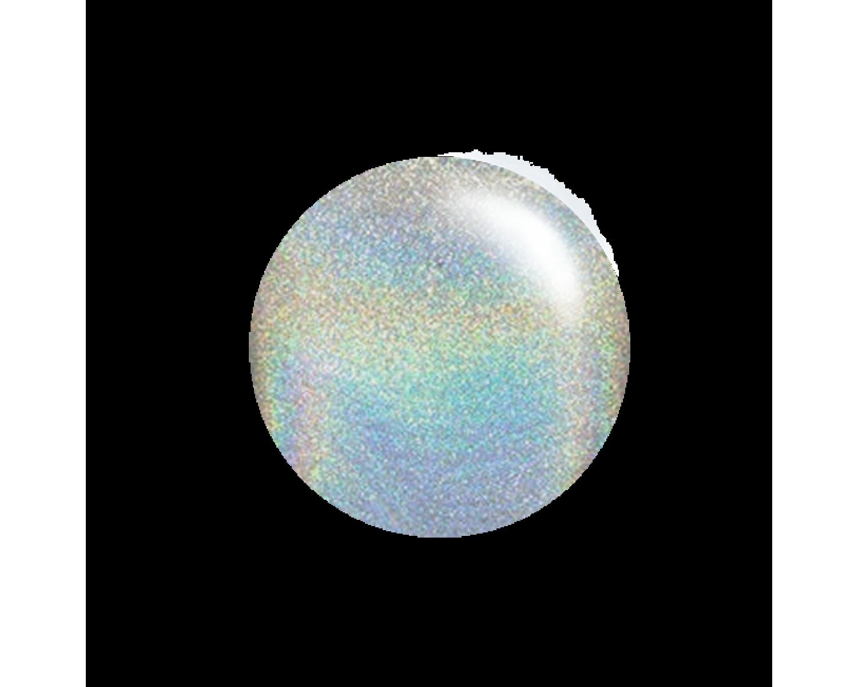 Лак для стемпинга Clear Jelly Stamper - Holo 03