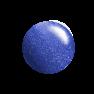 "Лак для стемпинга Clear Jelly Stamper - Holo 05 ""Blue Lagoon"""