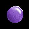 Лак для стемпинга Clear Jelly Stamper - Holo 07