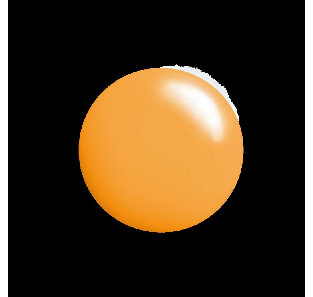 Лак для стемпинга Clear Jelly Stamper - №14 Peachy Keen Jelly Bean