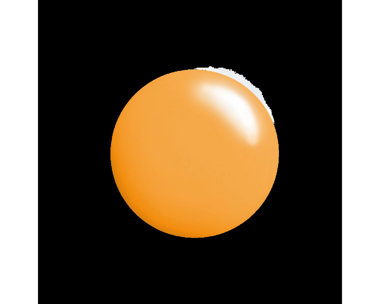 Лак для стемпинга Clear Jelly Stamper - Peachy Keen Jelly Bean
