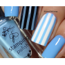 Лак для стемпинга Clear Jelly Stamper - Blue Bell