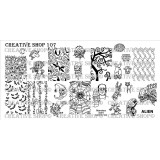 Creative Shop 107