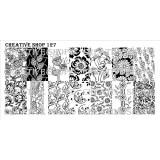 Creative Shop 127