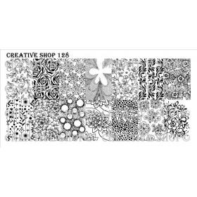 Creative Shop 128