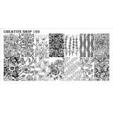 Creative Shop 129