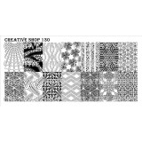 Creative Shop 130