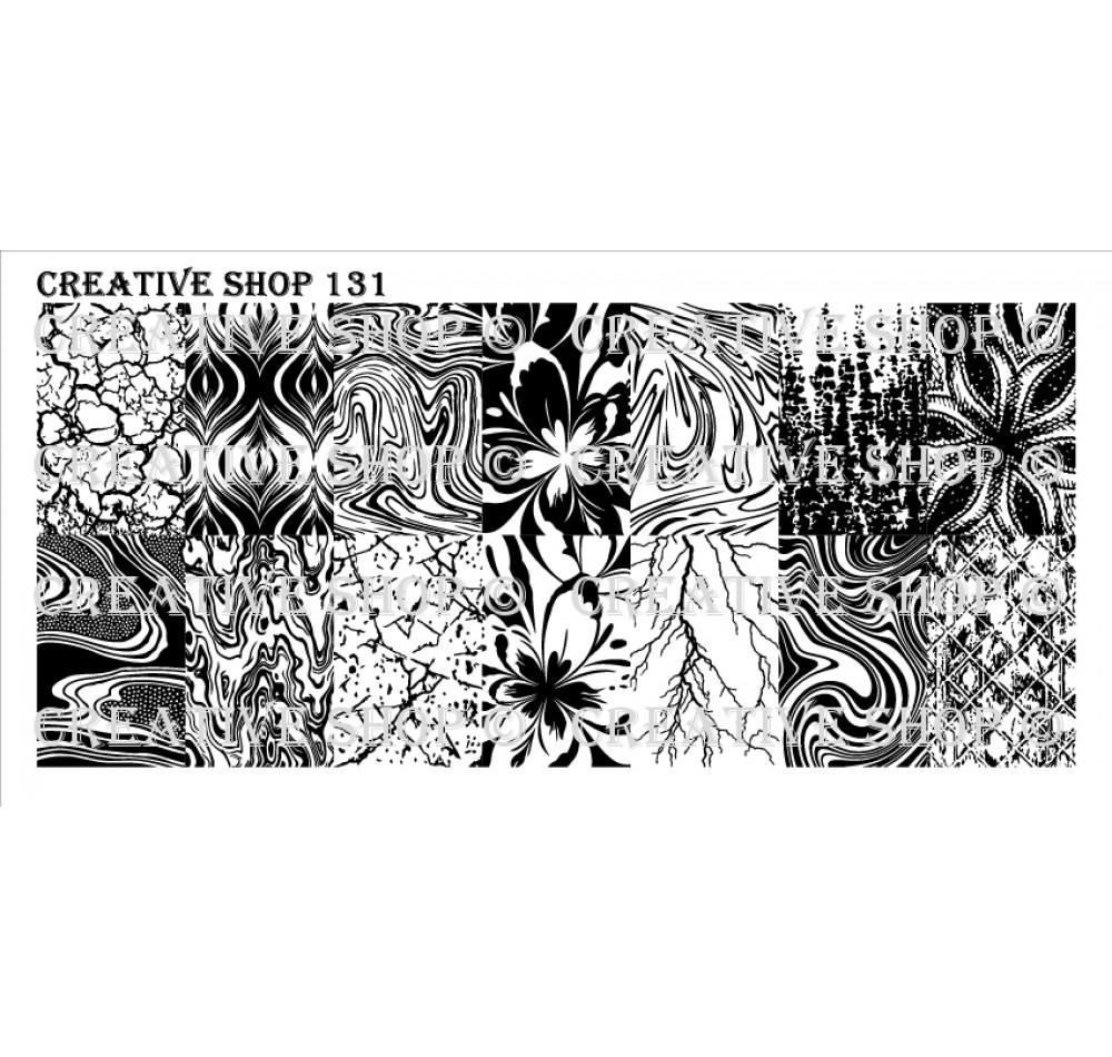 Creative Shop 131