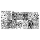 Creative Shop 136