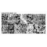 Creative Shop 137