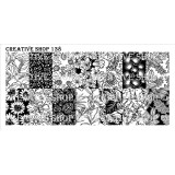 Creative Shop 138