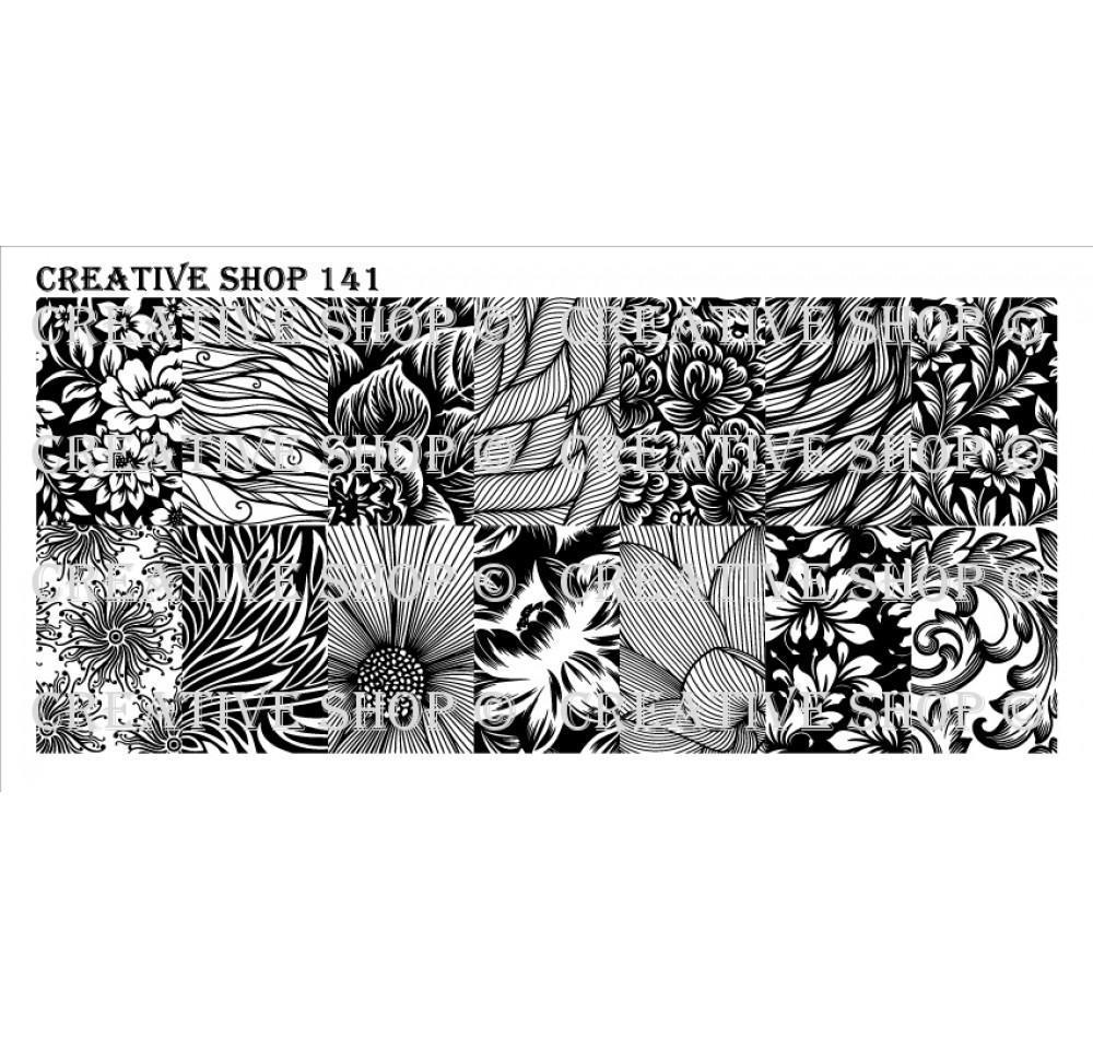 Creative Shop 141