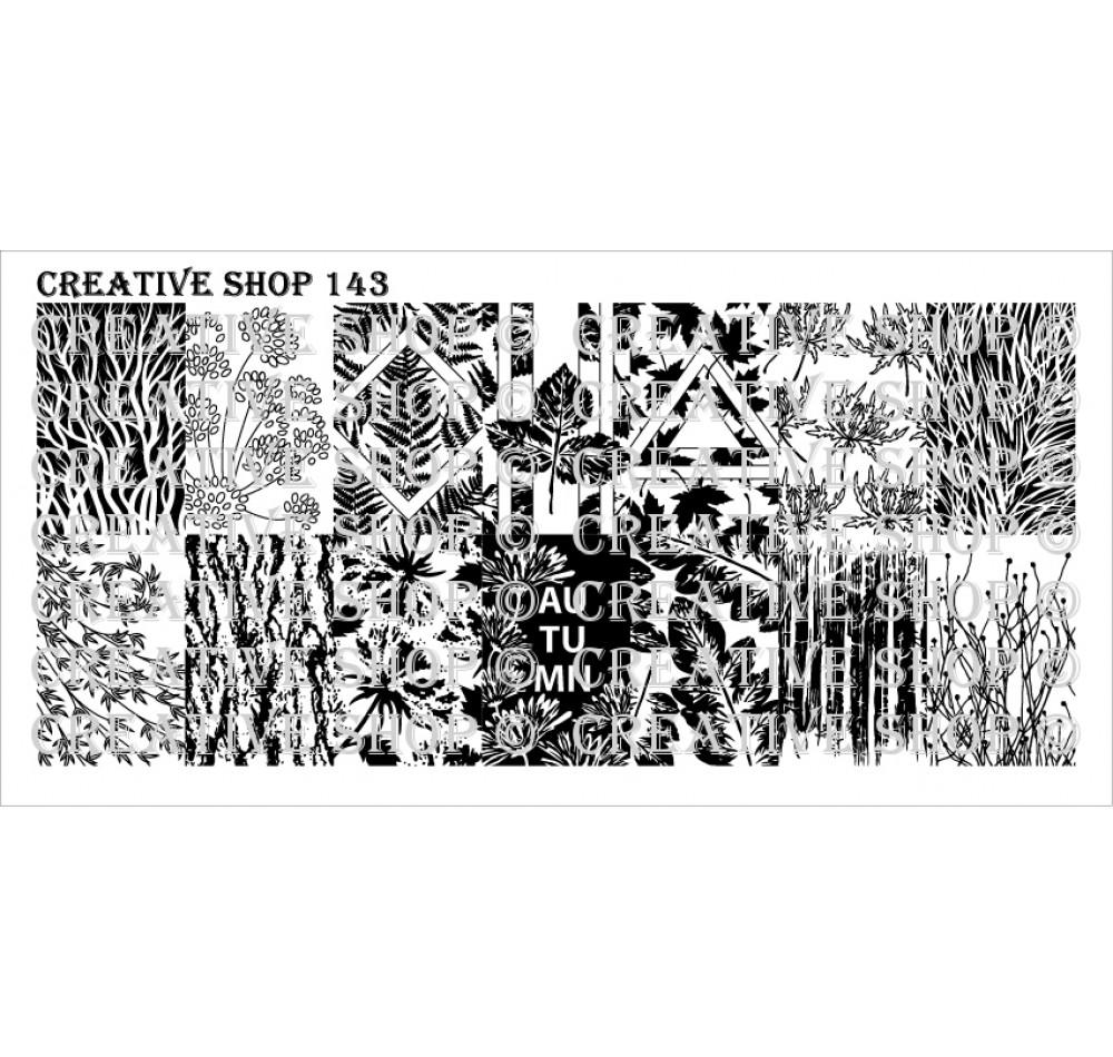 Creative Shop 143