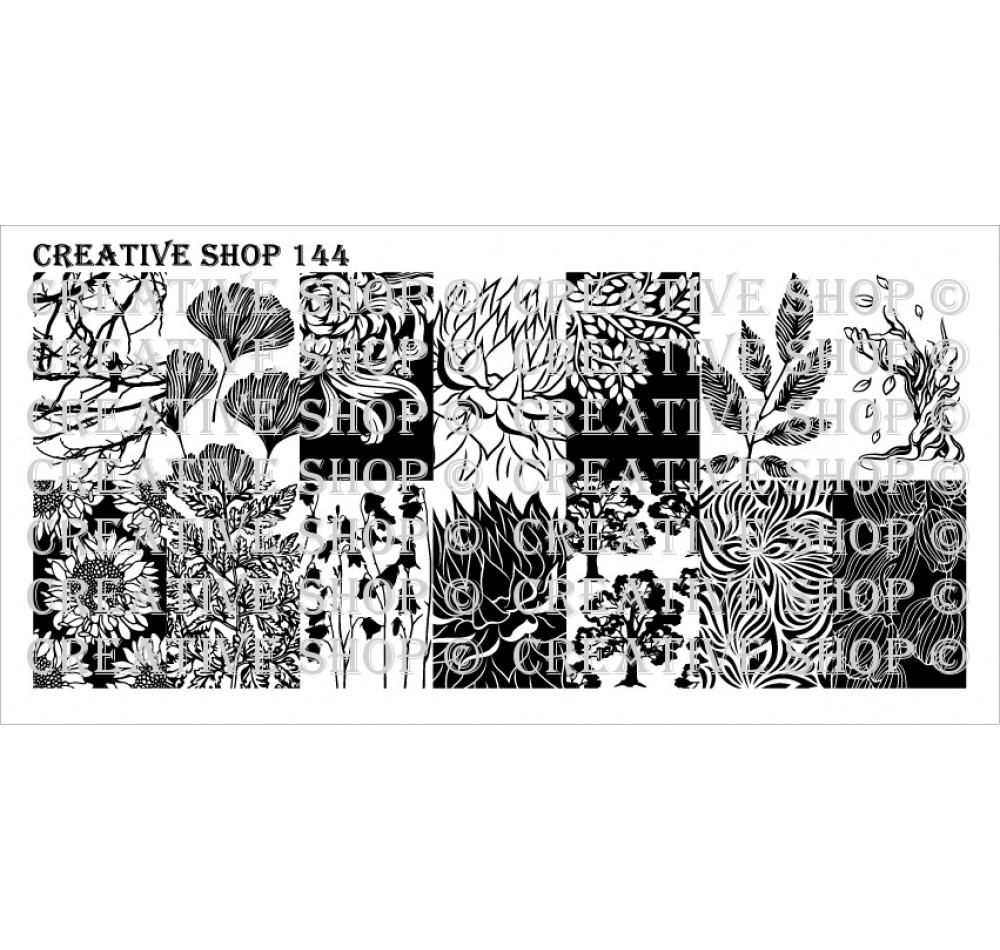 Creative Shop 144