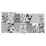 Creative Shop 145