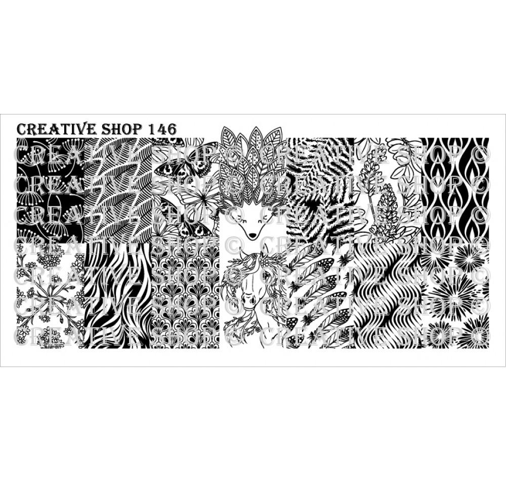 Creative Shop 146