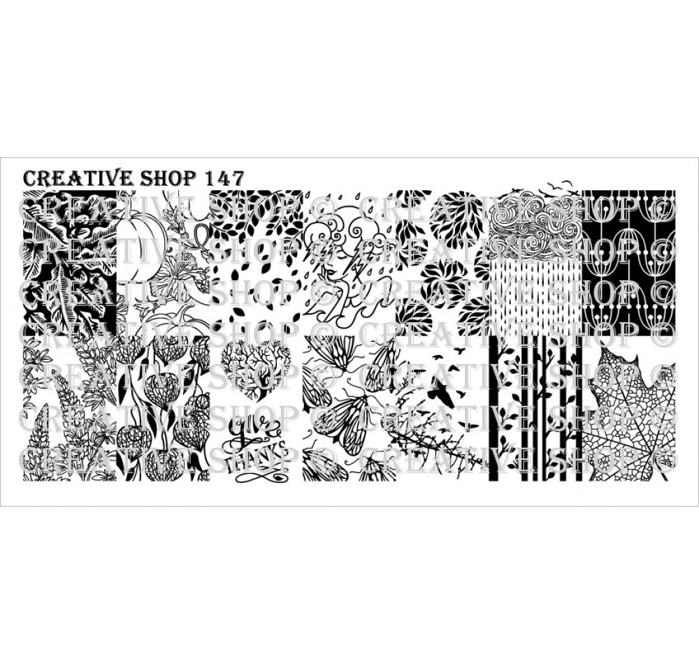 Creative Shop 147