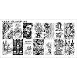 Creative Shop 149