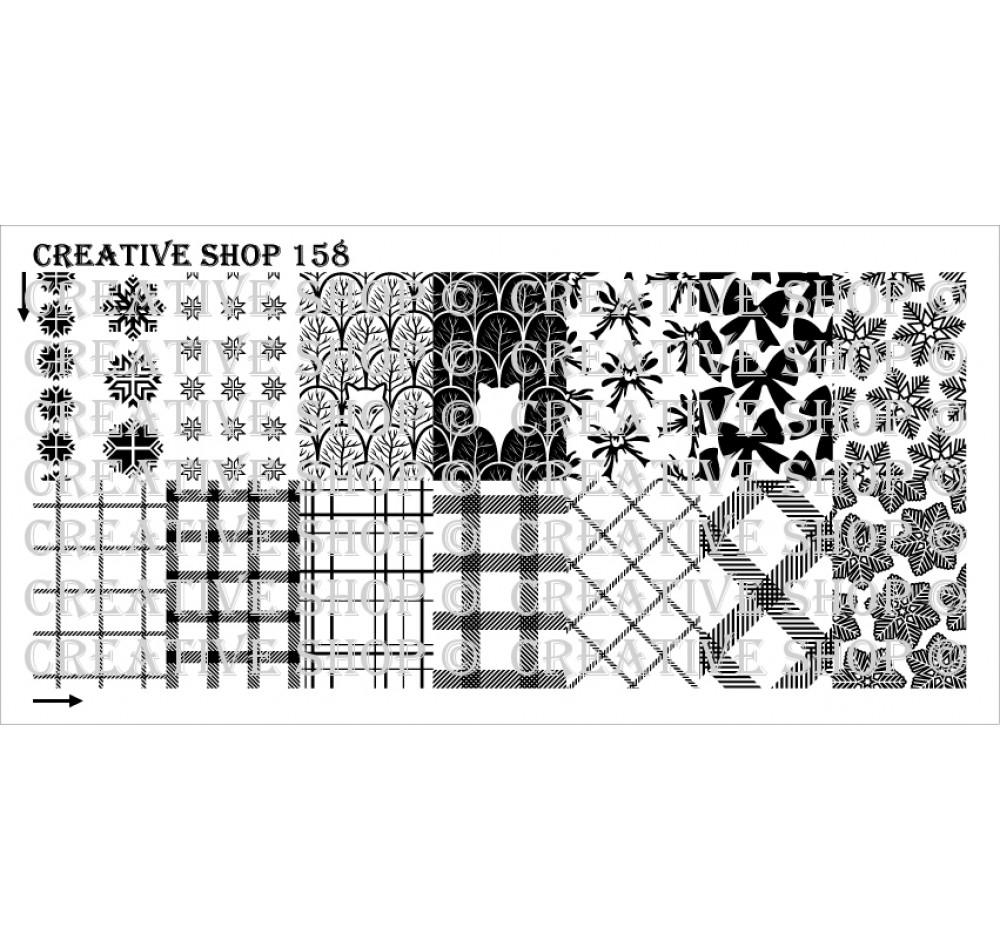 Creative Shop 158