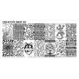 Creative Shop 20