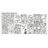 Creative Shop 24