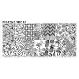Creative Shop 25