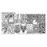 Creative Shop 34
