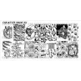 Creative Shop 55