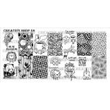 Creative Shop 59
