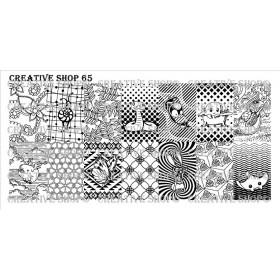 Creative Shop 65