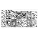 Creative Shop 67
