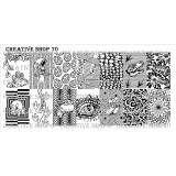 Creative Shop 70
