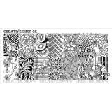 Creative Shop 82