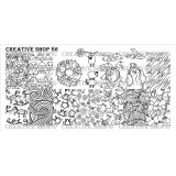 Creative Shop 86