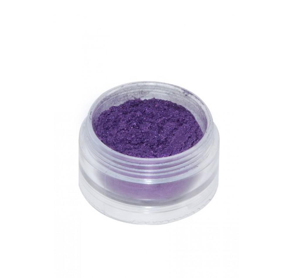 Пигмент Dance Legend - Супер Виолет