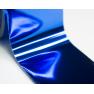 Фольга Lesly - синяя