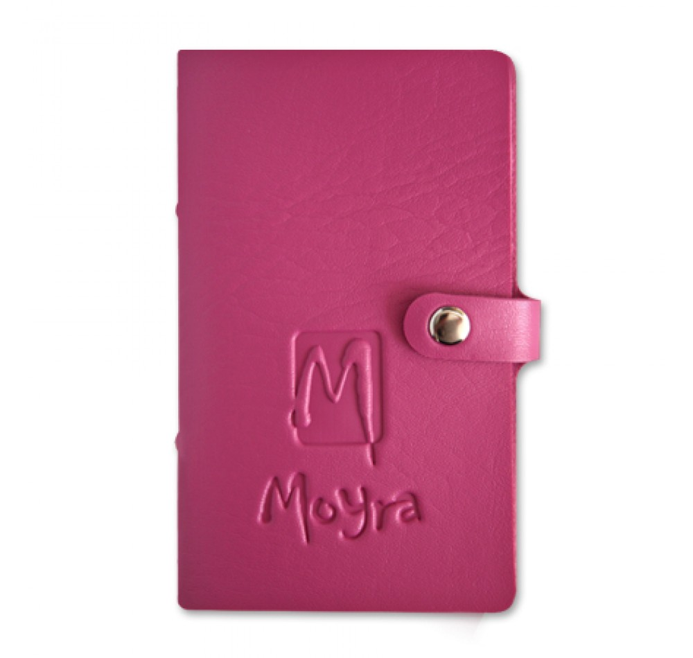 Moyra - Холдер для мини пластин