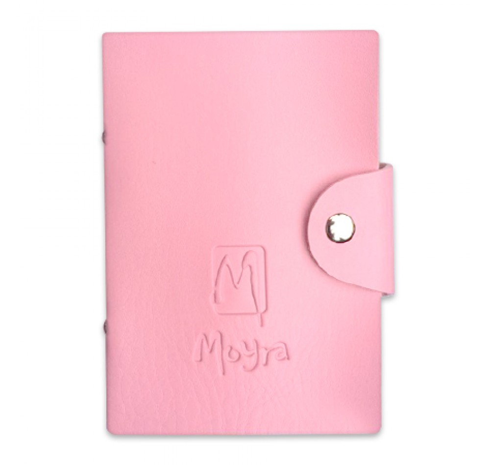 Moyra - Холдер для пластин