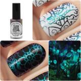 Лак для стемпинга - мини Kaleidoscope - enchanted forest