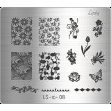 Lesly LS - 08