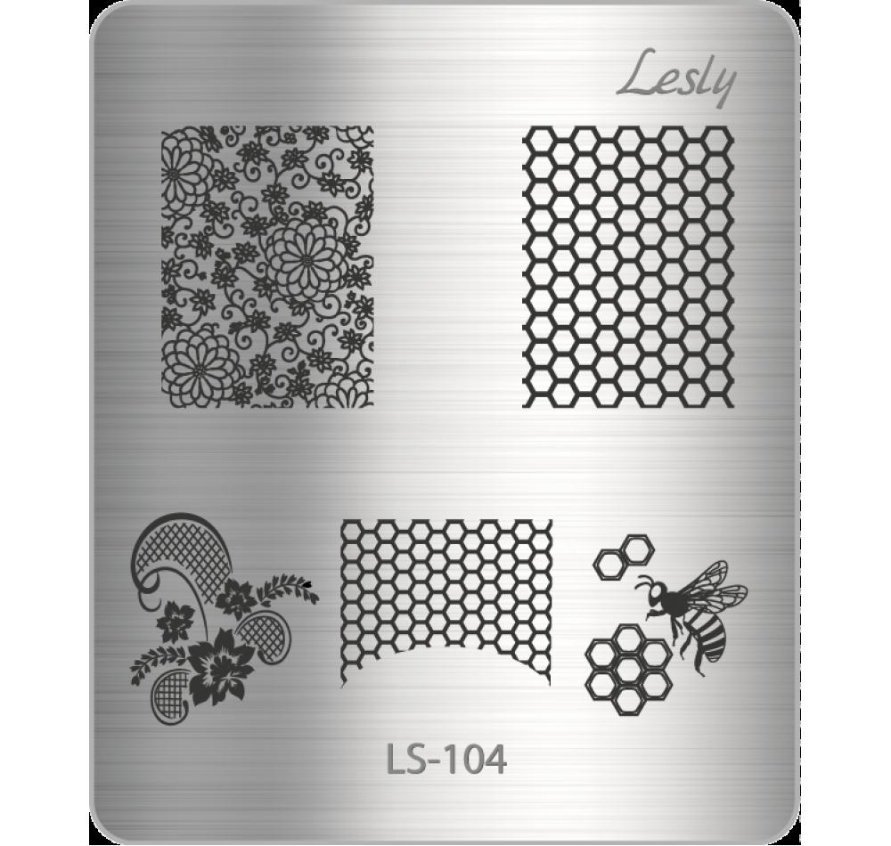 Lesly LS - 104