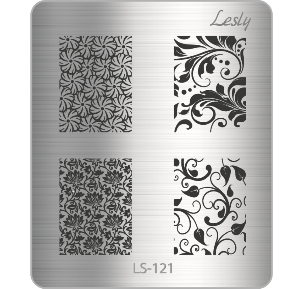 Lesly LS - 121