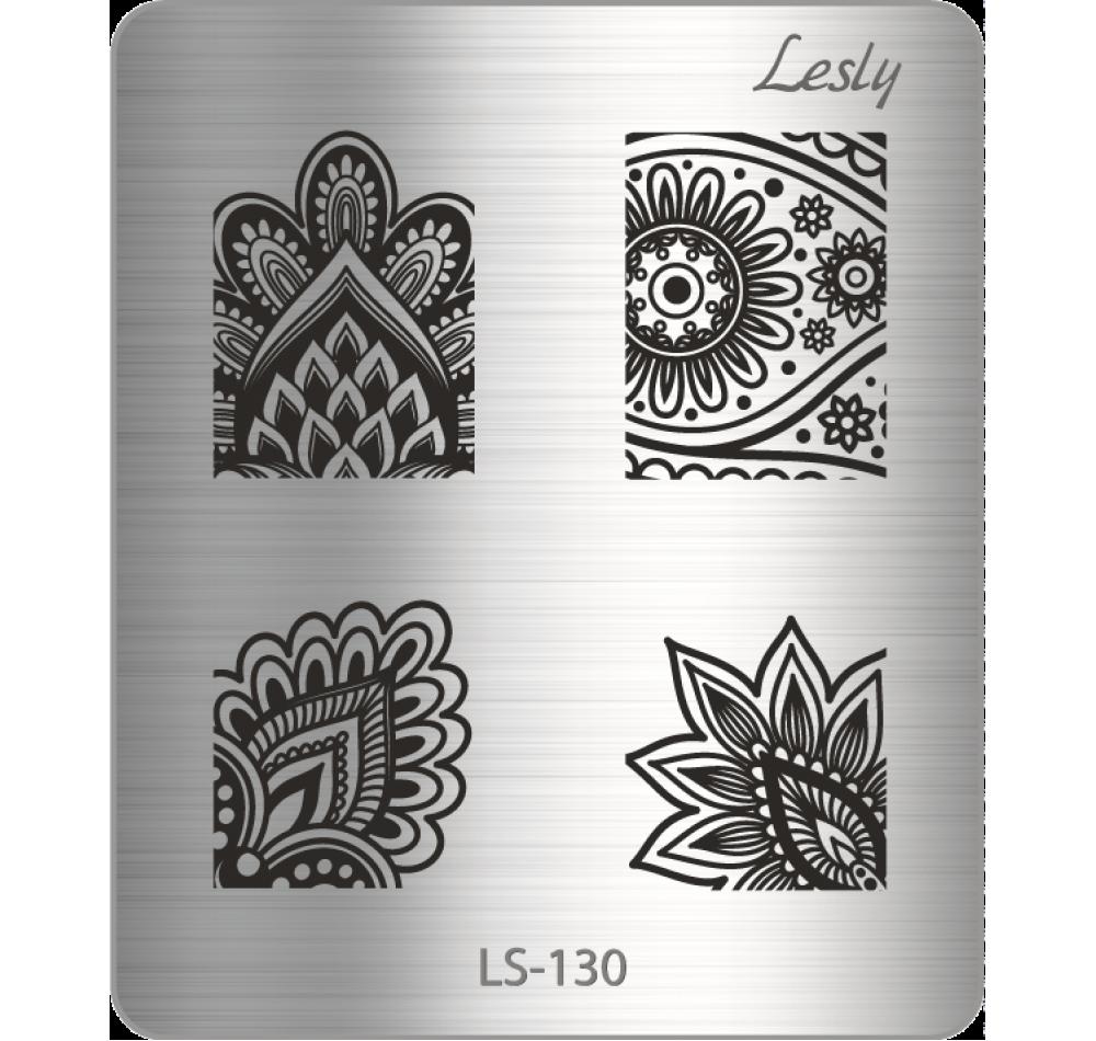 Lesly LS - 130
